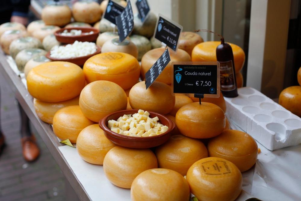 focus-aventure-amsterdam-paysage-fromages-de-kaaskamer-2