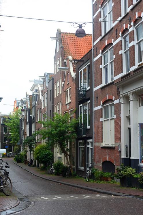focus-aventure-amsterdam-paysage-rue