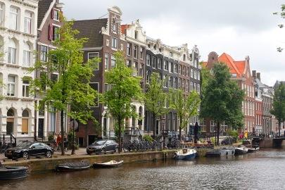 focus-aventure-amsterdam-paysage-ville-canaux