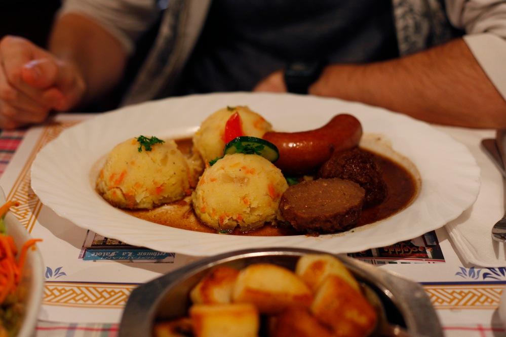 focus-aventure-amsterdam-restaurant-la-falote