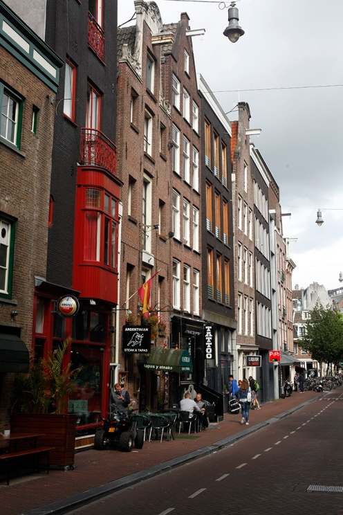focus-aventure-amsterdam-rue-jordaan