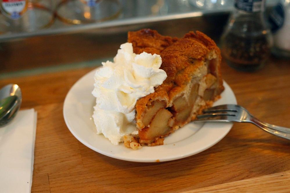focus-aventure-amsterdam-winkel-43-tarte-pommes