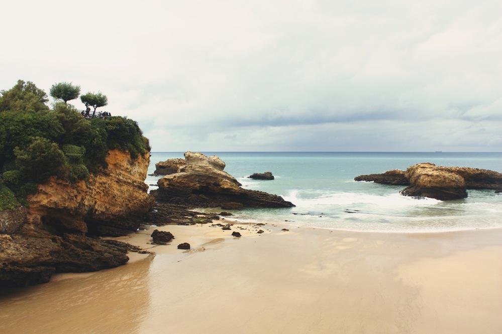 focus-aventure-biarritz-plage-atlantique