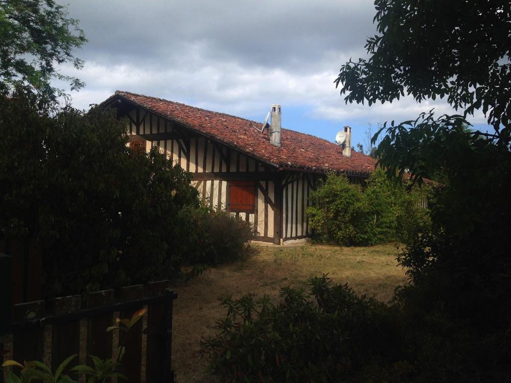 focus-aventure-landes-maison-paysage