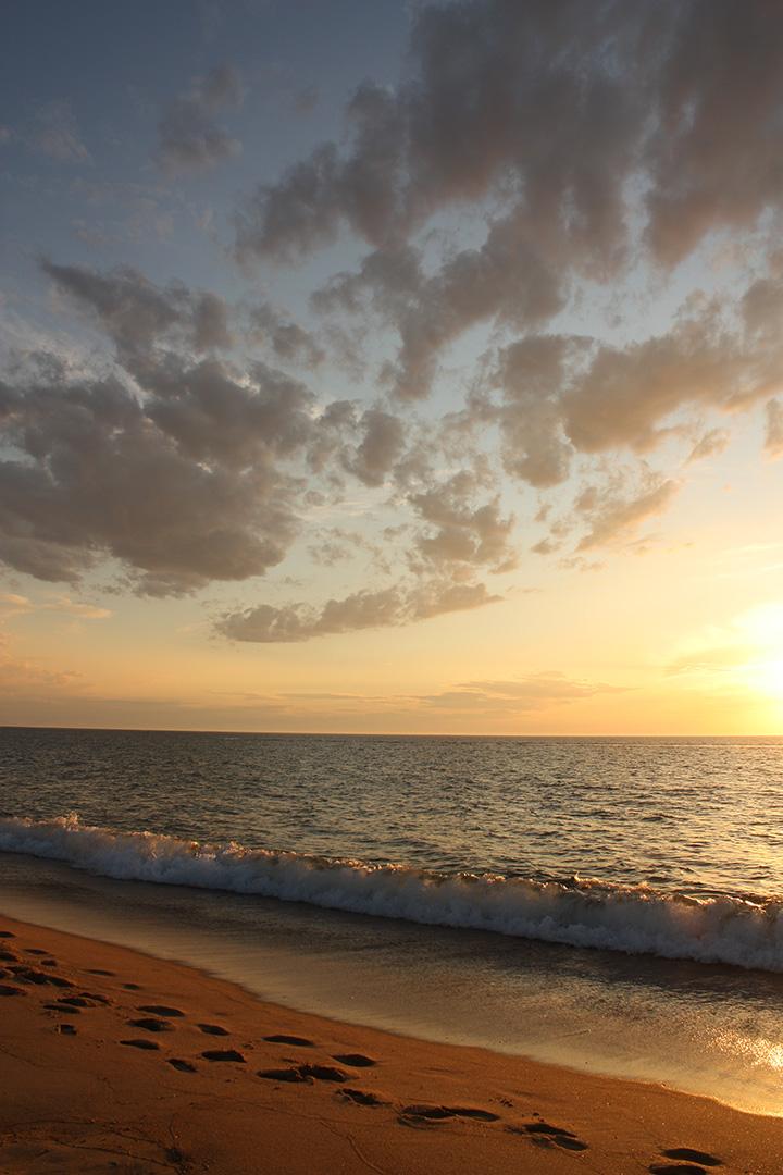 focus-aventure-landes-paysage-plage-coucher-de-soleil