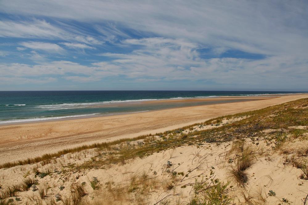 focus-aventure-landes-plage-paysage