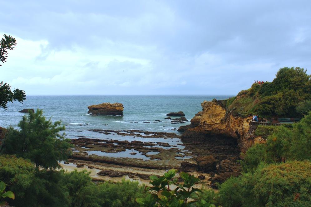 focus-aventure-plage-biarritz