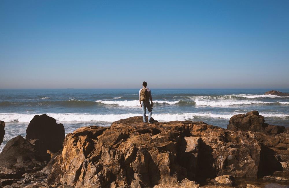 focus-aventure-julia-laffaille-porto-plage-paysage