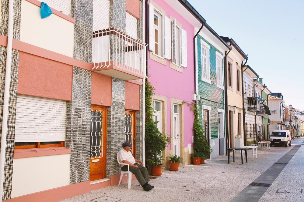 focus-aventure-julia-laffaille-porto-portugal-afurada-rue