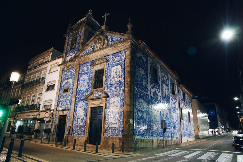 focus-aventure-julia-laffaille-porto-portugal-capela-das-almas
