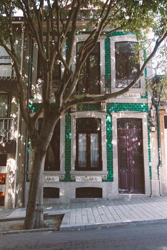 focus-aventure-julia-laffaille-porto-portugal-foz-de-douro-maison