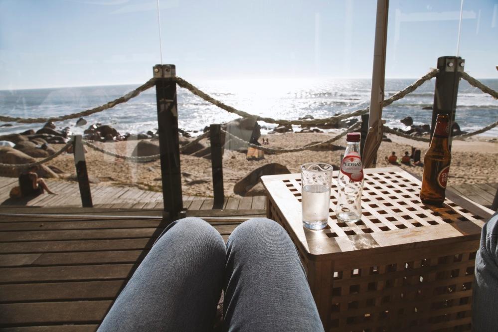 focus-aventure-julia-laffaille-porto-portugal-lavadores-aqua-restaurant