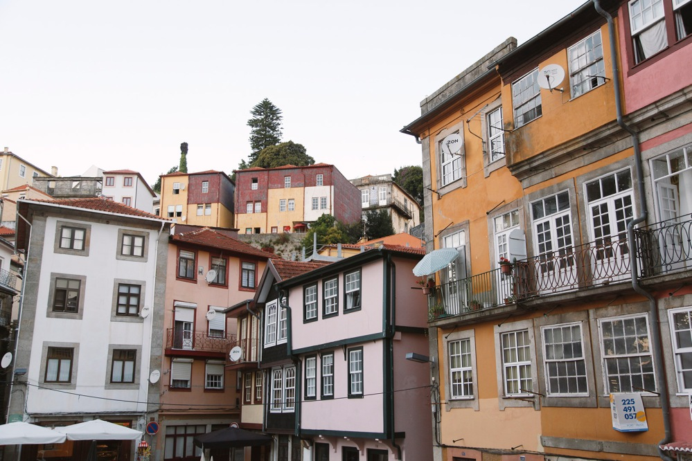 focus-aventure-julia-laffaille-porto-portugal-massarelos