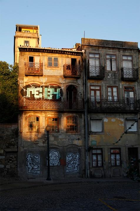 focus-aventure-julia-laffaille-porto-portugal-miragaia-maison-paysage