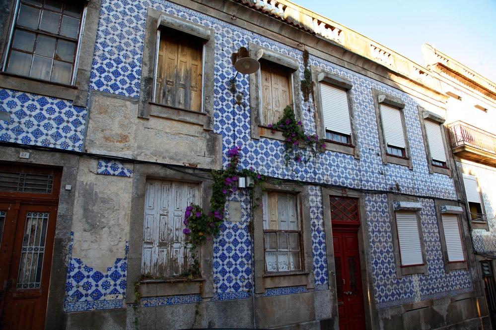 focus-aventure-julia-laffaille-porto-portugal-miragaia-maison