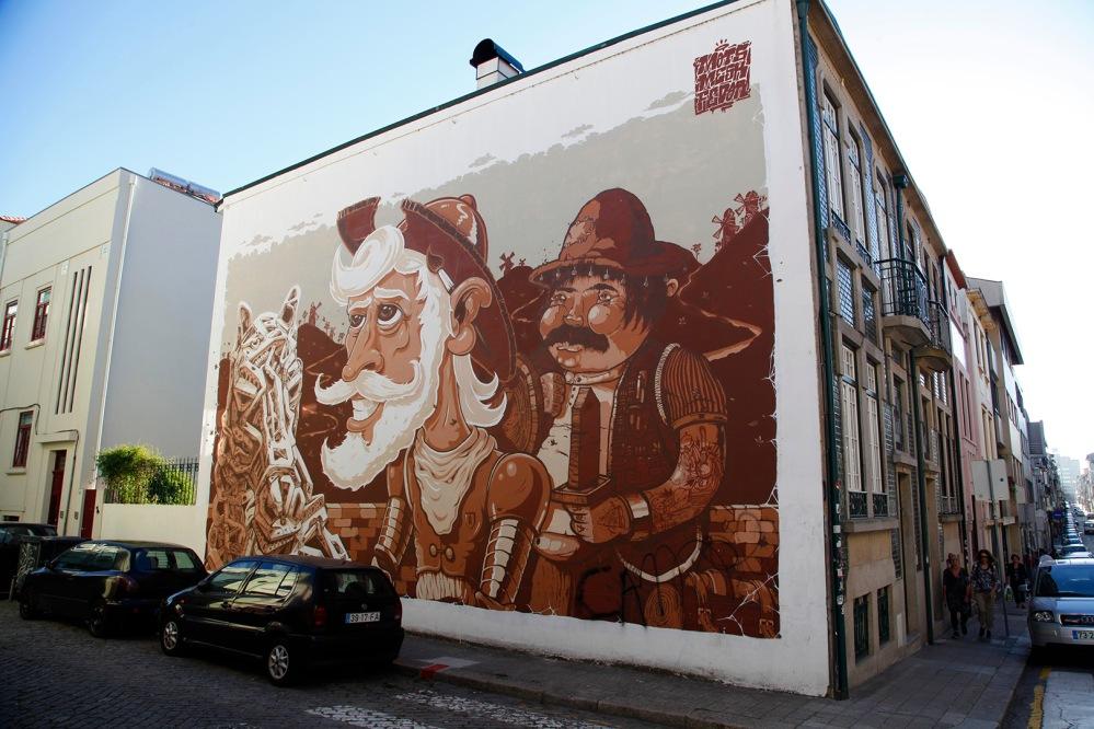 focus-aventure-julia-laffaille-porto-portugal-miragaia-street-art