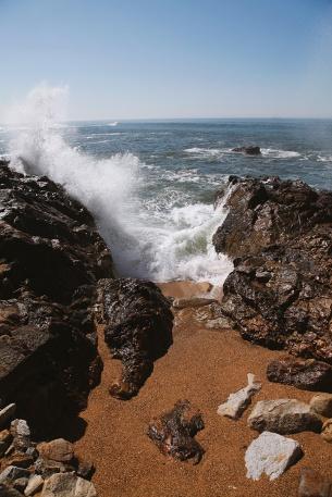 focus-aventure-julia-laffaille-porto-portugal-ocean-atlantique-paysage