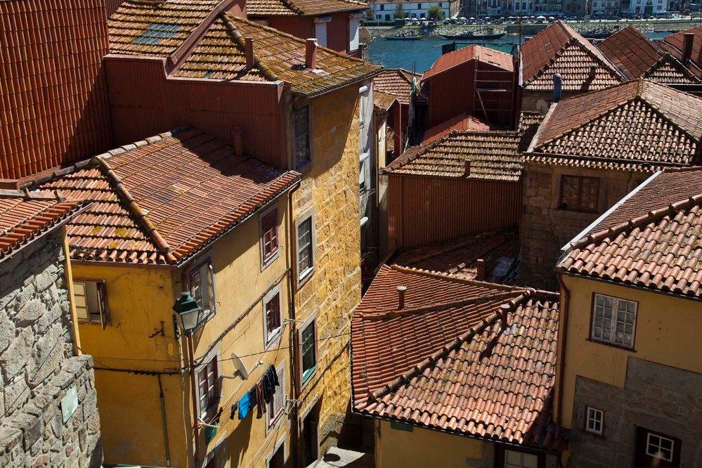focus-aventure-julia-laffaille-porto-portugal-paysage-ribeira