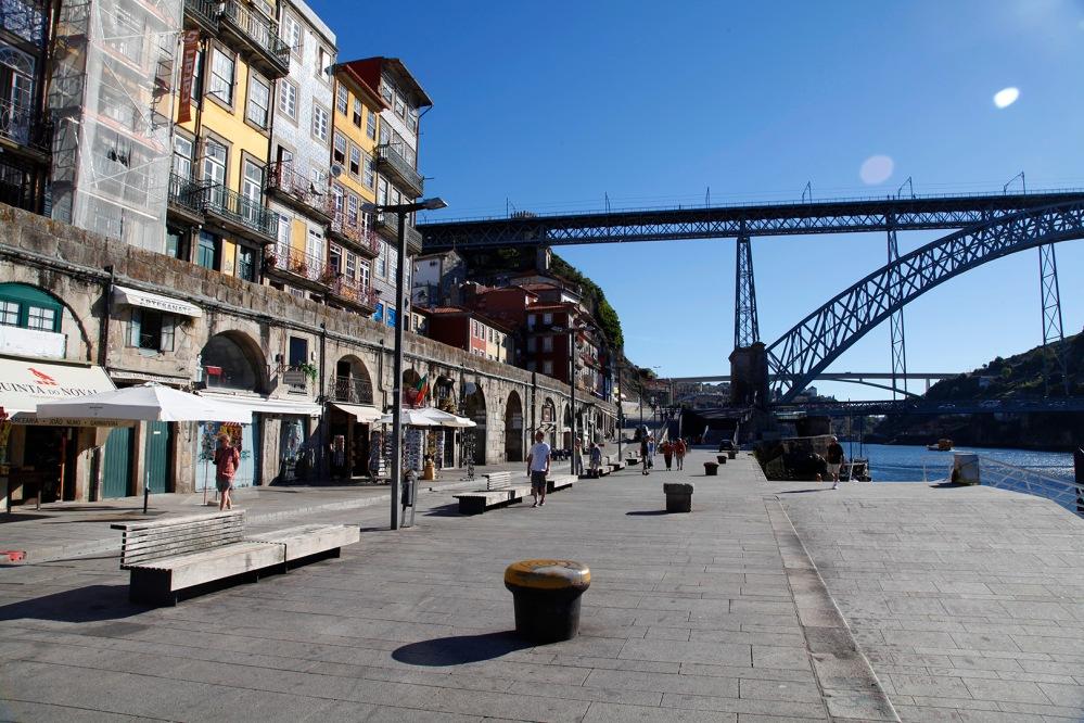 focus-aventure-julia-laffaille-porto-portugal-ponte-dom-luis-1