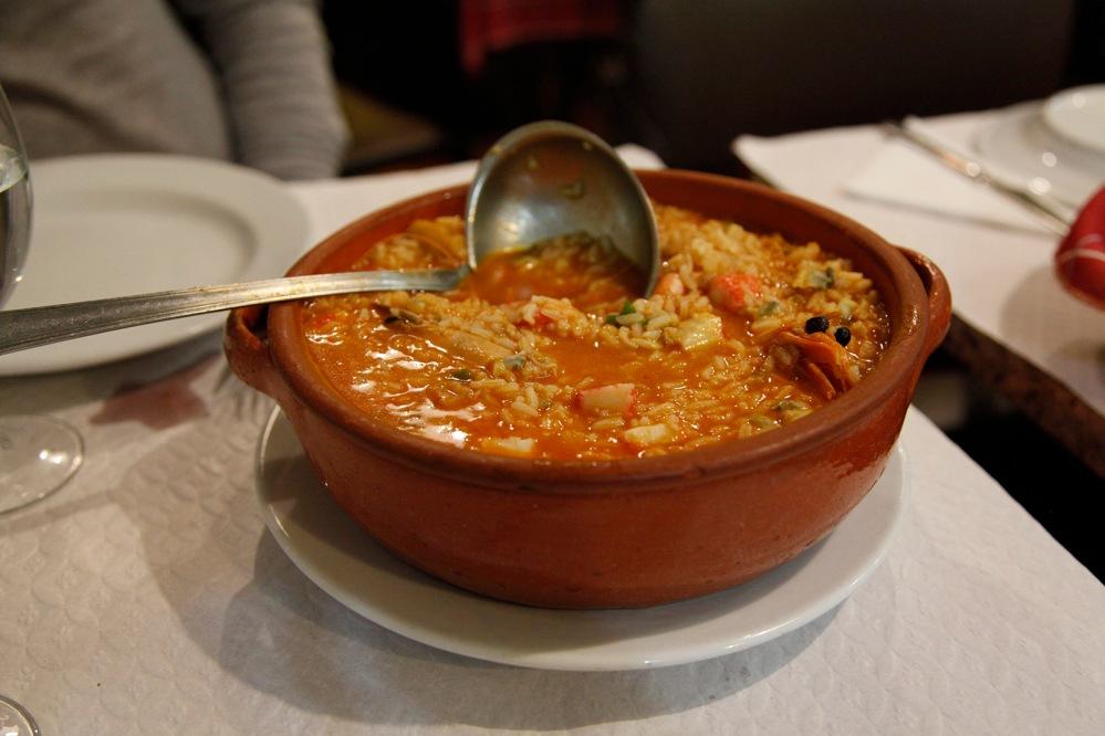 focus-aventure-julia-laffaille-porto-portugal-restaurant-caseirinho