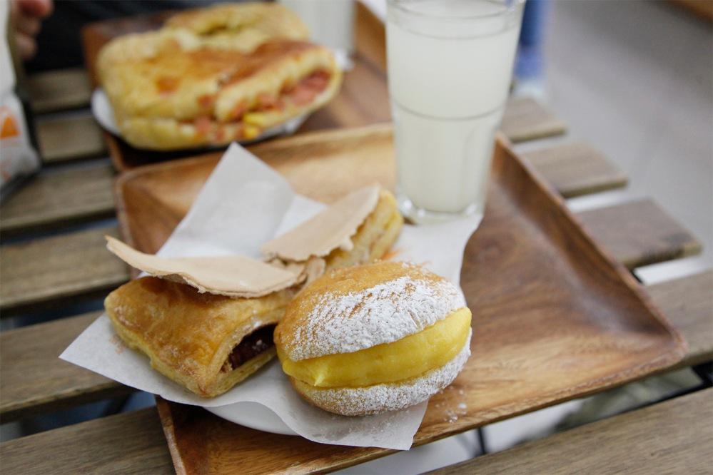 focus-aventure-julia-laffaille-porto-portugal-restaurant-padaria-cristal