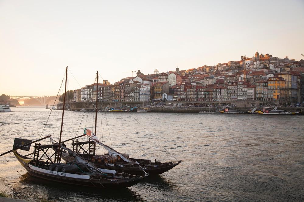 focus-aventure-julia-laffaille-porto-portugal-rio-de-douro