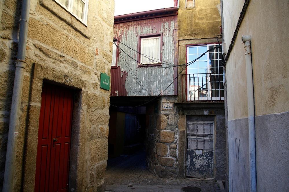 focus-aventure-julia-laffaille-porto-portugal-rue
