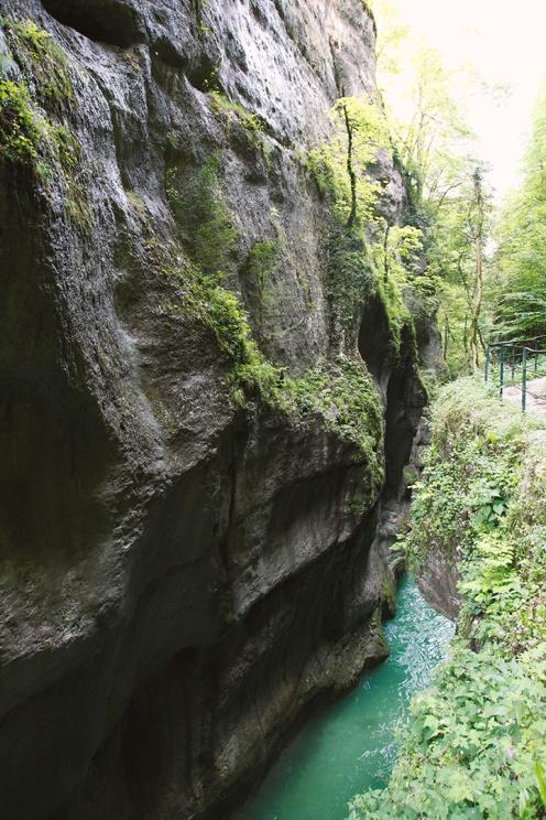 focus-aventure-chartreuse-guiers-vif-paysage