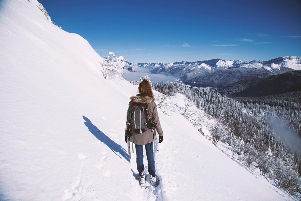 focus-aventure-chartreuse-la-pinea-montagne