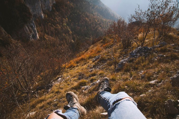 focus-aventure-chartreuse-montagne-belvedere-pertuis-paysage-randonnee