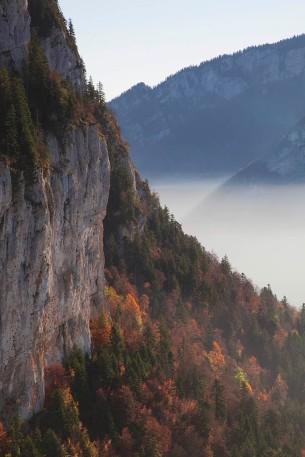 focus-aventure-chartreuse-montagne-belvedere-pertuis-paysage