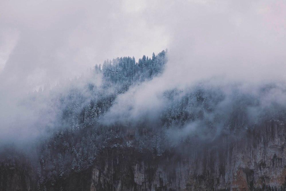 focus-aventure-chartreuse-montagne-hiver-paysage