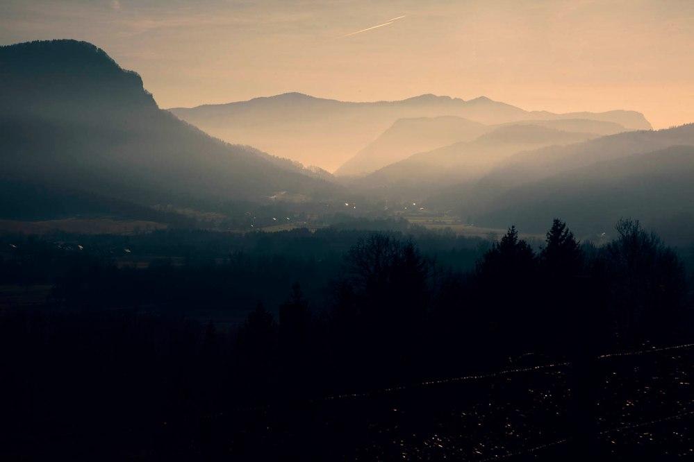 focus-aventure-chartreuse-montagne-saint-laurent-du-pont