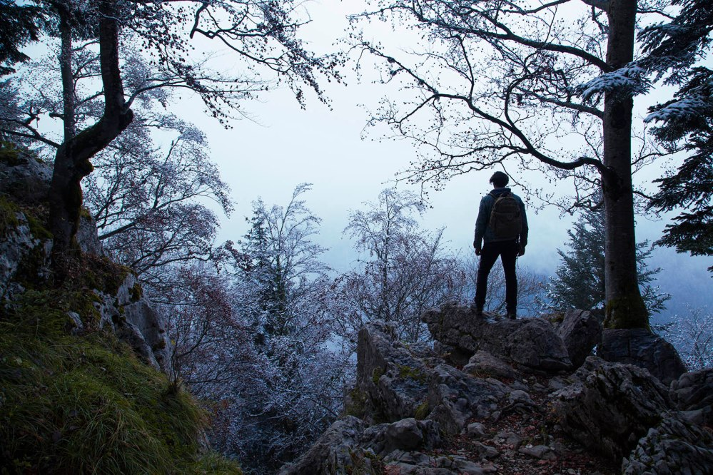 focus-aventure-chartreuse-montagne-saint-pierre-de-chartreuse-paysage