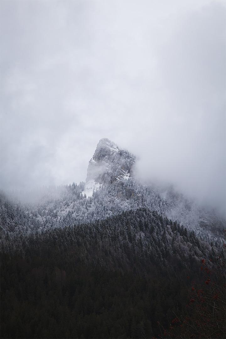 focus-aventure-chartreuse-montagne-saint-pierre-de-chartreuse