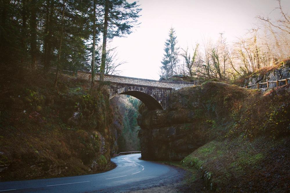 focus-aventure-chartreuse-pont-pierre-chave