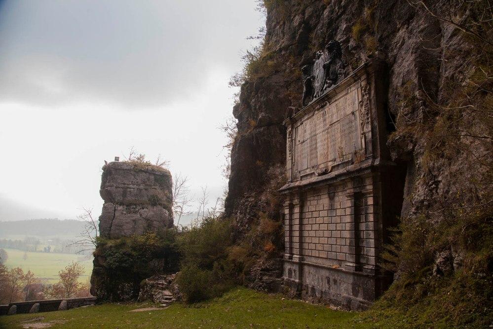 focus-aventure-chartreuse-saint-christophe-la-grotte-voie-sarde
