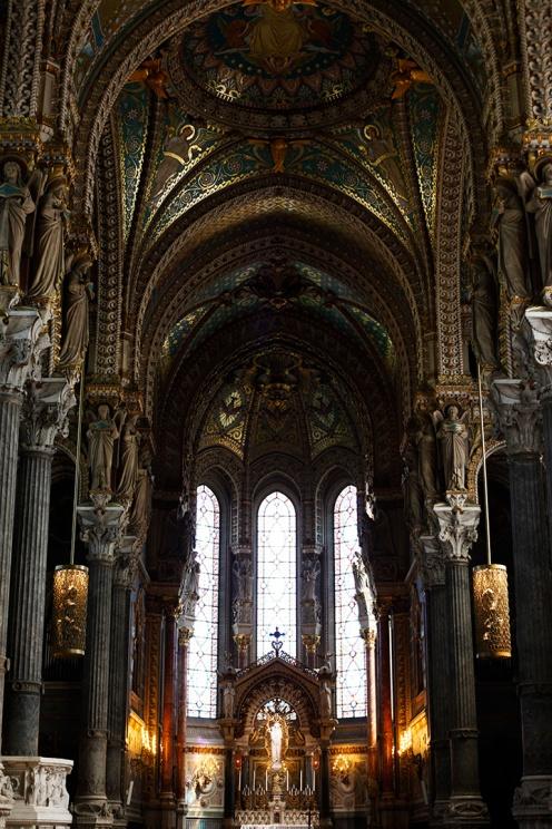 focus-aventure-julia-laffaille-lyon-cathedrale-fourviere-2