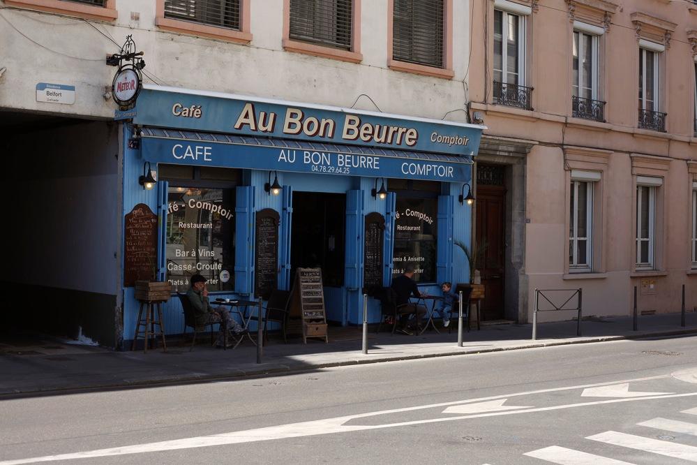 focus-aventure-julia-laffaille-lyon-croix-rousse-au-bon-beurre