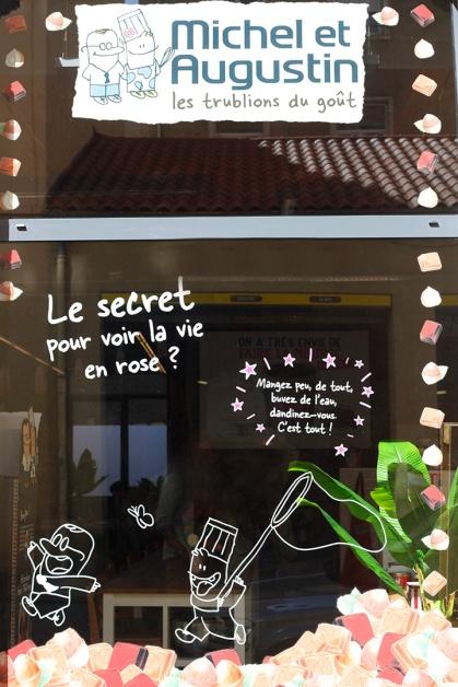 focus-aventure-julia-laffaille-lyon-croix-rousse-michel-augustin