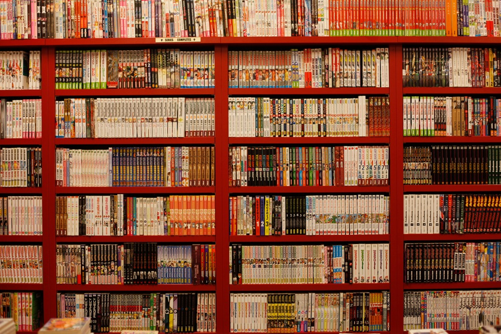 focus-aventure-julia-laffaille-lyon-librairie-la-bourse-terreaux