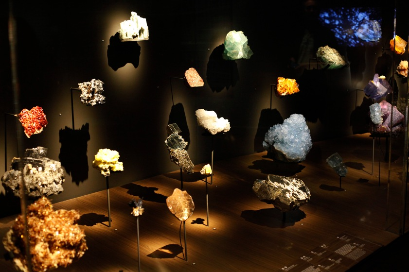focus-aventure-julia-laffaille-lyon-musee-confluence-pierre