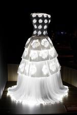 focus-aventure-julia-laffaille-lyon-musee-confluence-science-led