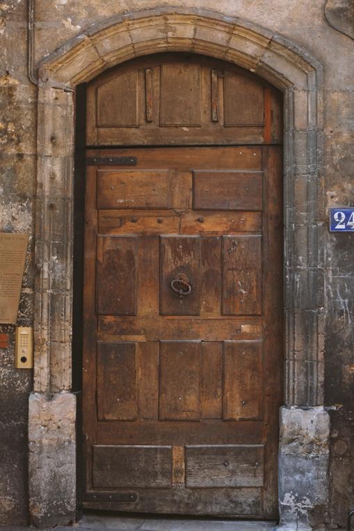 focus-aventure-julia-laffaille-lyon-rue-porte