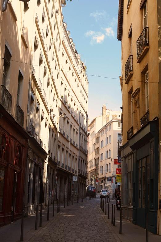 focus-aventure-julia-laffaille-lyon-rue