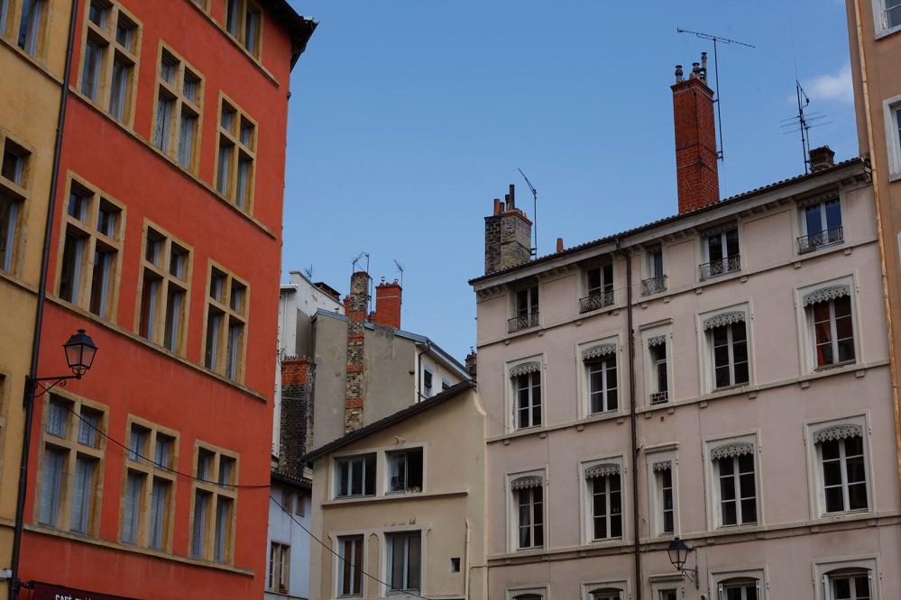 focus-aventure-julia-laffaille-vieux-lyon-architecture-facade