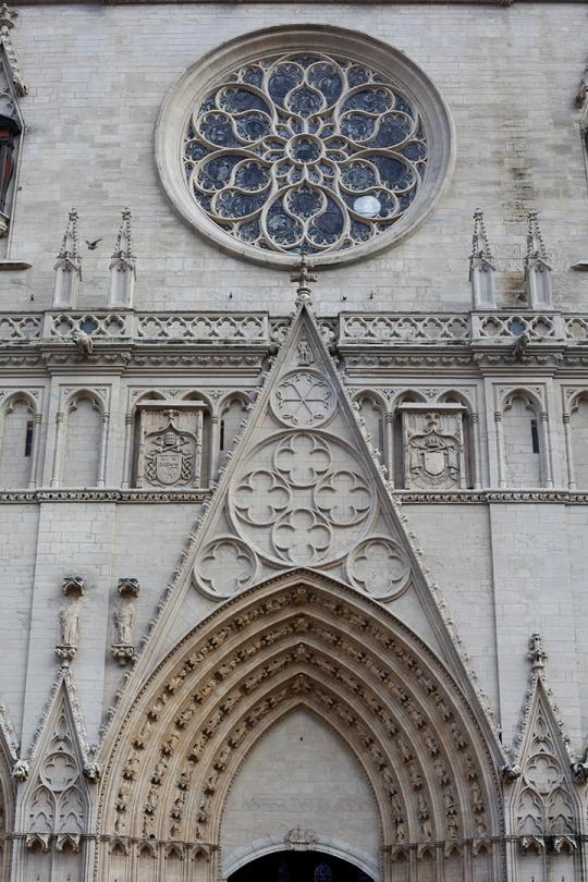 focus-aventure-julia-laffaille-vieux-lyon-cathedrale-saint-jean