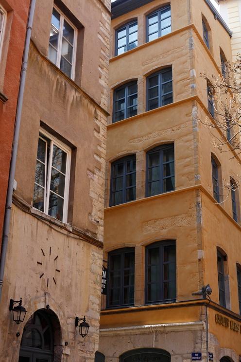 focus-aventure-julia-laffaille-vieux-lyon-facade-3