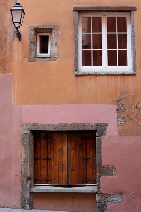 focus-aventure-julia-laffaille-vieux-lyon-facade