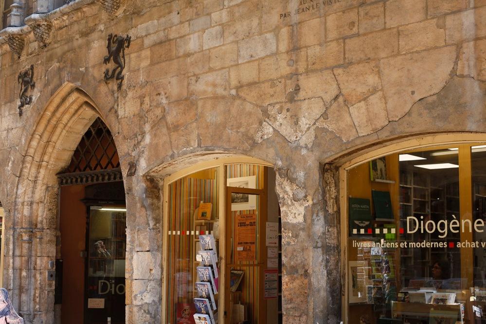 focus-aventure-julia-laffaille-vieux-lyon-magasin-diogene